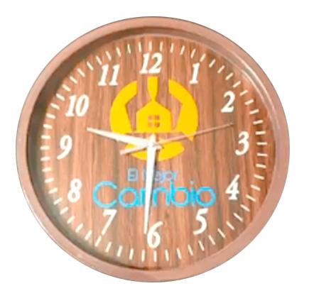 reloj el mejor cambio